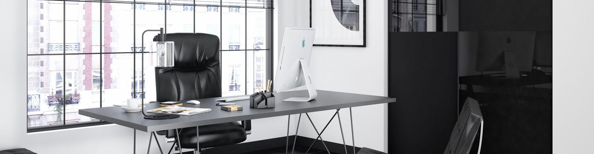 portes de placard total look noir kazed. Black Bedroom Furniture Sets. Home Design Ideas